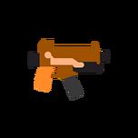 Gun-smg orange.png