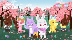 Super Easter 2021.jpg