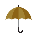 Umbrella base brown-resources.assets-3595.png