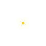 Hat flower white.png