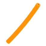 Melee poolnoodle orange.png