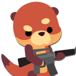 Char otter red-resources.assets-3505.png