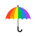 Umbrella base rainbow-resources.assets-2272.png