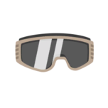 Glasses desert goggles-resources.assets-986.png