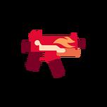Gun-smg fire.png