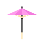 Umbrella paper pink-resources.assets-618.png