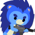 Char hedgehog blue-resources.assets-908.png
