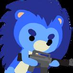 Char hedgehog blue-resources.assets-908.png
