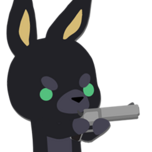 Char rabbit black-resources.assets-835.png