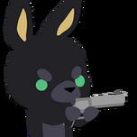 Char rabbit black-resources.assets-835.png