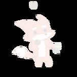 Juggle.png