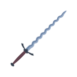 Melee flamberge-resources.assets-1005.png
