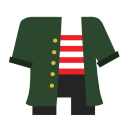 Clothes pirate green.png