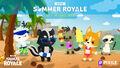 Summer royale.jpg