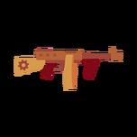 Gun tommy gun steampunk.png