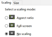 Scaling.png