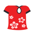 Clothes dress chinese.png