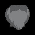 Beard3 lightgrey-resources.assets-3666.png