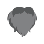 Beard3 lightgrey-resources.assets-3666.png