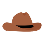 Hat cowboy-resources.assets-952.png
