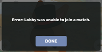 Lobby unable to join.png