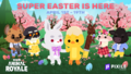 Super easter 2020.png