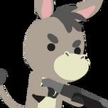 Char-donkey.png