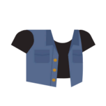 Clothes jeanvest.png