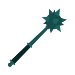 Melee spiked mace-resources.assets-1011.png