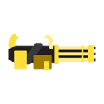 Gun-minigun yellow.png