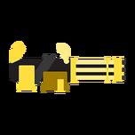 Gun-minigun yellow.png