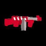 Gun-thomas gun peppermint.png