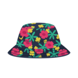 Hat bucket flowers-resources.assets-1612.png