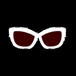 Glasses Larkson-resources.assets-659.png