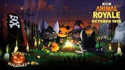 Halloween update.jpg