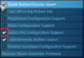 Steam controller support switch.png