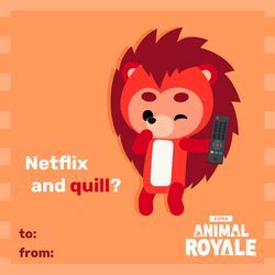 Super Duos Day 2021 Neftlix and quill.jpg