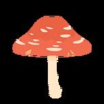 Umbrella mushroom.png