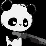 Char-panda.png