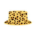Hat leopard yellow-resources.assets-212.png