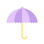 Umbrella parisol violet-resources.assets-984.png