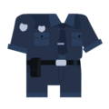 Clothes police.png