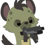 Char-hyena-green.png