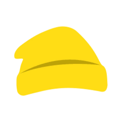 Hat beanie yellow-resources.assets-370.png