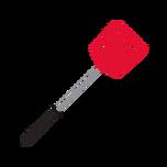 Melee flyswatter-resources.assets-4880.png