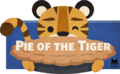 Pie of the tiger billboard.png