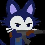 Char-skullcat-blue.png
