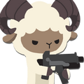 Char sheep ram-resources.assets-5102.png