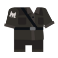 Clothes SAWguard.png