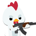 Char chicken-resources.assets-3337.png